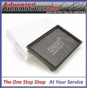 STi Performance Subaru Panel Air Filter 1992 - 2007 SPE441